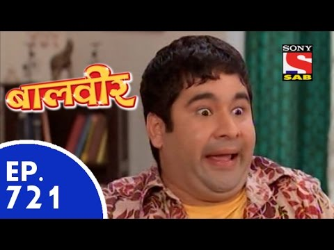 Video Baal Veer - बालवीर - Episode 721 - 25th May, 2015 download in MP3, 3GP, MP4, WEBM, AVI, FLV January 2017