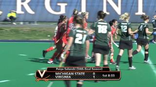 Nonton Virginia Field Hockey 2010   Michigan State Film Subtitle Indonesia Streaming Movie Download
