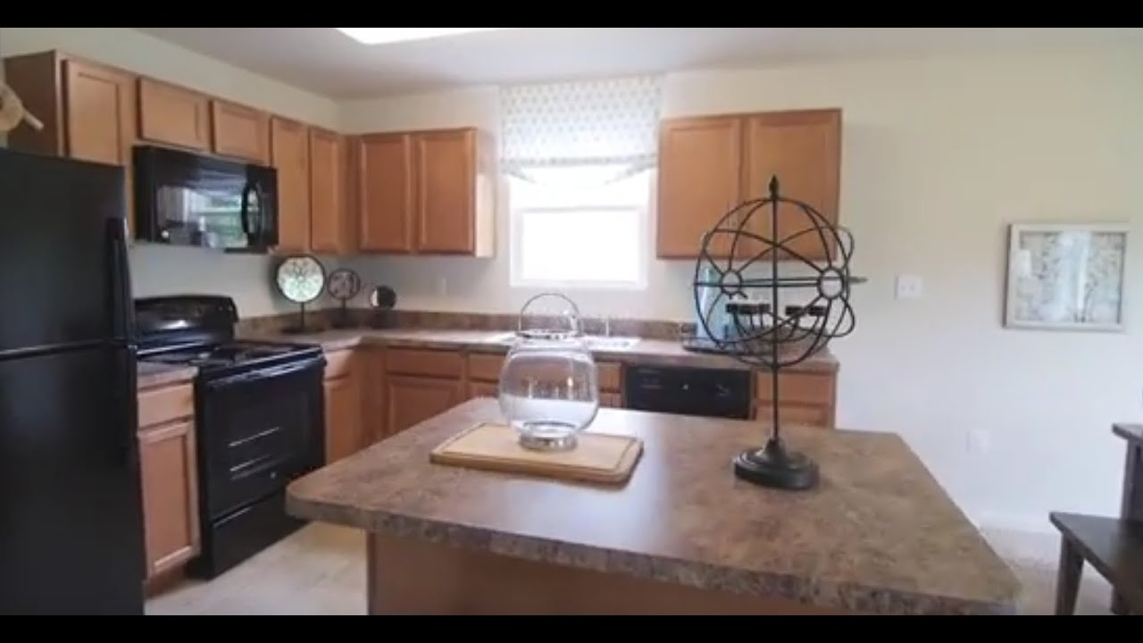 new plan 1296 home model for sale at stonecrest in martinsburg wv