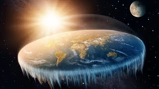 Video Flat Earth PROVEN By Independent Research MP3, 3GP, MP4, WEBM, AVI, FLV Juni 2019