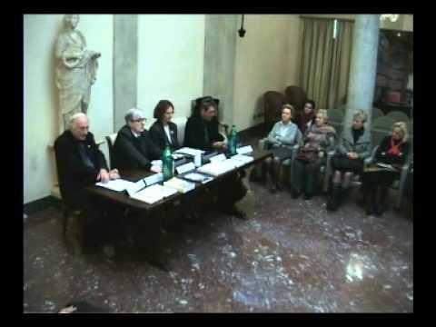 Dante oltre il Medioevo - Gianni Oliva [3/11]
