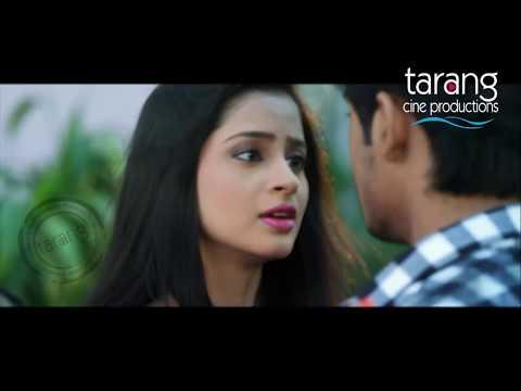 Video Achinha ru Chinha ru Tike Tike Friendship | Romantic Scene | Tu Mo Love Story | Swaraj, Bhoomika download in MP3, 3GP, MP4, WEBM, AVI, FLV January 2017