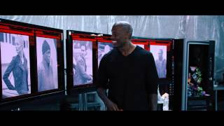Nonton Funny Paul Walker and Tyrese Gibson Fast & Furious 6 Scene Film Subtitle Indonesia Streaming Movie Download