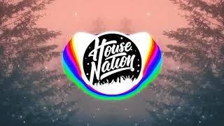 Video Selena Gomez, Marshmello - Wolves (Vanrip Remix) MP3, 3GP, MP4, WEBM, AVI, FLV Maret 2018
