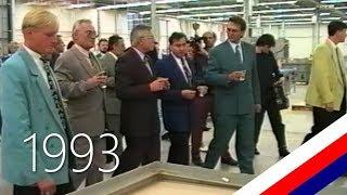 Náhled - 1993