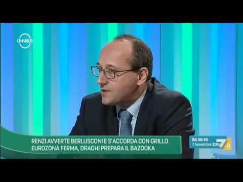 Dum Romae consulitur, Italiam expugnatur