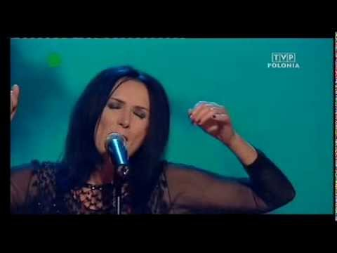 Tekst piosenki Maanam - List z Batumi po polsku
