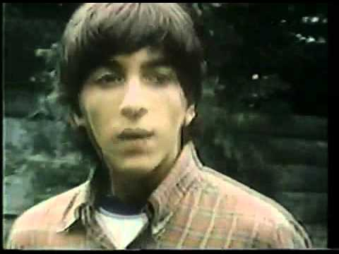 """Stoned"" Afterschool Special 58 S09E04 November 12, 1980"