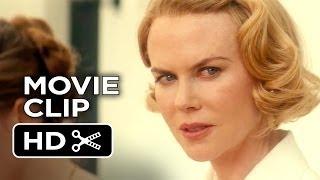Nonton Grace Of Monaco Movie Clip   The Lunch  2014    Nicole Kidman Movie Hd Film Subtitle Indonesia Streaming Movie Download