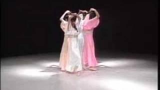 Iranian Traditional Dancingرقص سنتی ایرانی