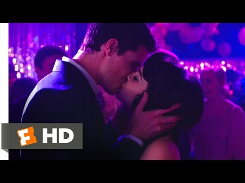 The DUFF (10/10) Movie CLIP - Getting the Girl (2015) HD