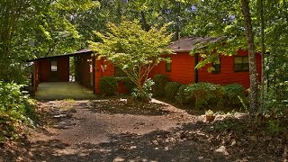 Murphy (NC) United States  City new picture : HOME FOR SALE: 39 Mountaineer Drive Murphy, NC 28906