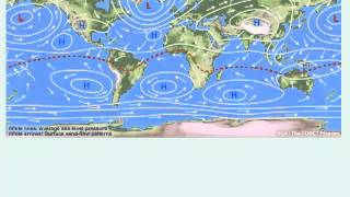 GS 109 Meteorology Week 6 Video 3