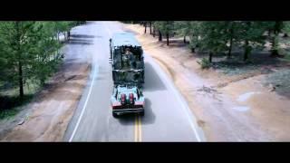 Nonton Furious 7 (2015) Trailer HD - April 3rd has begun Film Subtitle Indonesia Streaming Movie Download