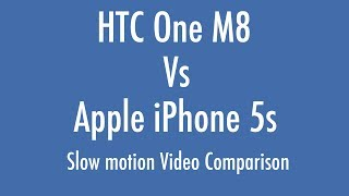 Nokia lumia 1520 vs sony xperia z1 comparison review youtube - Htc One M8 Videos Fonearena Com
