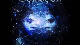 EGREGOR - Hela (audio)