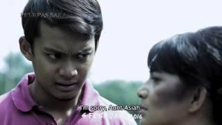 Nonton TMO PELEPAS SAKA Film Subtitle Indonesia Streaming Movie Download