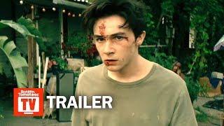 Wayne Season 1 Trailer | Rotten Tomatoes TV