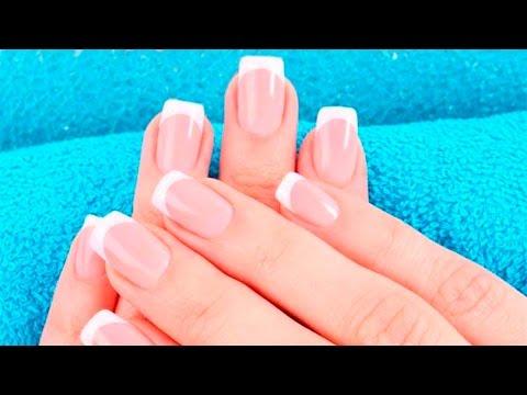 Curso Capacitação de Manicure e Pedicure – Unhas à Francesinha – Cursos CPT