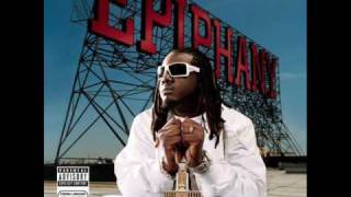 T Pain - Reverse CowGirl (ft.Young Jeezy)w/lyrics
