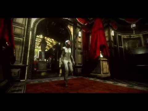 [PC/2015] Republique Remastered-CODEX [Fshare/4share]