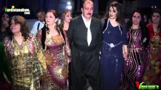 Download Lagu Ahangi Newroz-Mannheim-2014-Amir Hassan-Part 2 Mp3