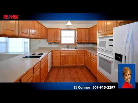 Residential for sale - 80 Salvatierra Way, Hot Springs Village, AR 71909