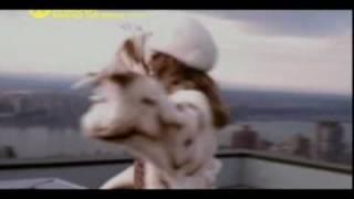 Mary j. Blige - - MPV (Moto Blanco) Dvj Luis Hidrogo.mpg