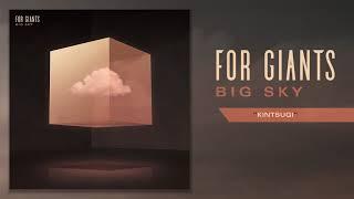 "Video For Giants - ""Big Sky"" - Full Album MP3, 3GP, MP4, WEBM, AVI, FLV April 2019"