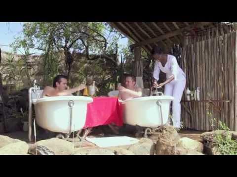 Luxurious & authentic Safari & Beach holiday in Kenya: Kilima Camp Masai Mara and Mswambeni House