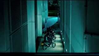 Nonton Yamaha Xt660 Scene   Welcome To The Punch  2013   Hun  Film Subtitle Indonesia Streaming Movie Download