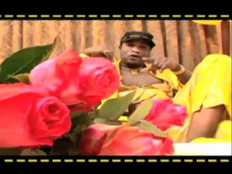 Koffi Olomide - Katagouruma - Bord ezanga kombo HD