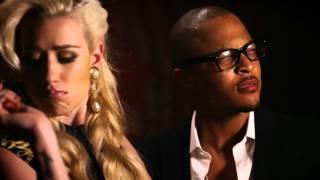Murda Bizness (feat. T.I.) Iggy Azalea