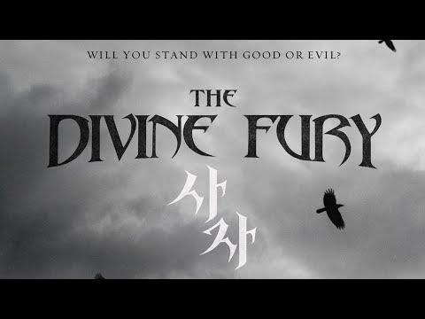 CARA DOWNLOAD FILM THE DIVINE FURY FULL MOVIE !!