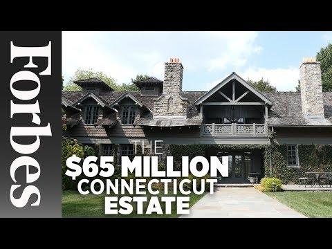 $65M Estate