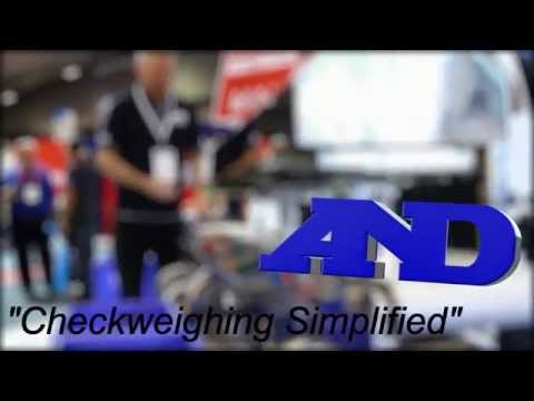A & D Australasia Company Video