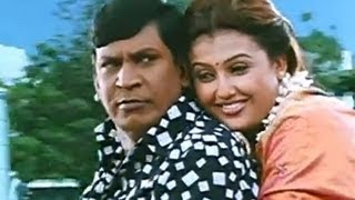 XxX Hot Indian SeX Vadivelu Day Dreams With Sona Azhagar Malai .3gp mp4 Tamil Video