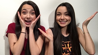 Subscribe to our NEW CHANNEL!!!! MERRELL TWINS LIVE click link:http://www.youtube.com/channel/UCCqWrxHaMTPBsDUThxiBTJg?sub_confirmation=1