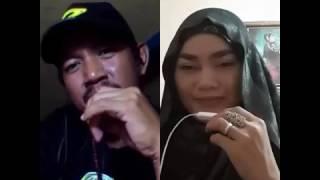 Duet dangdut