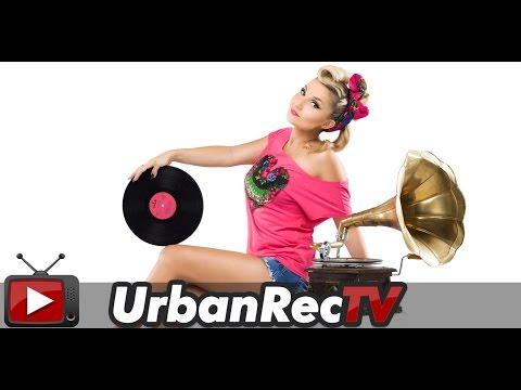 Donatan & Cleo - Ten Czas (feat. Kamil Bednarek) tekst piosenki