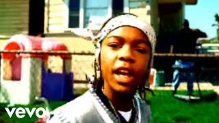 Music video by Lil Bow Wow performing Bounce With Me. (C) 2000 A Joint Venture Between So So Def Recordings and SONY BMG MUSIC ENTERTAINMENT