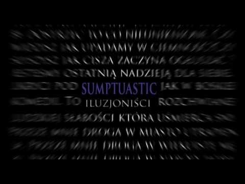 Tekst piosenki Sumptuastic - Moja filozofia po polsku