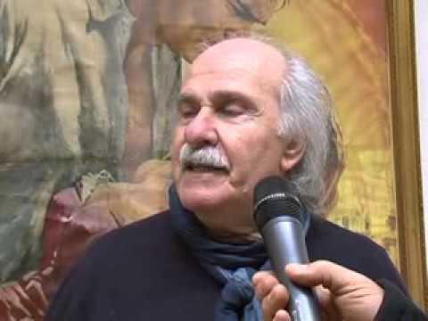 """MOSTRA """"CIAK SI GIRA"""" ALLA BIBLIOTECA CIVICA LAGORIO DI IMPERIA"""