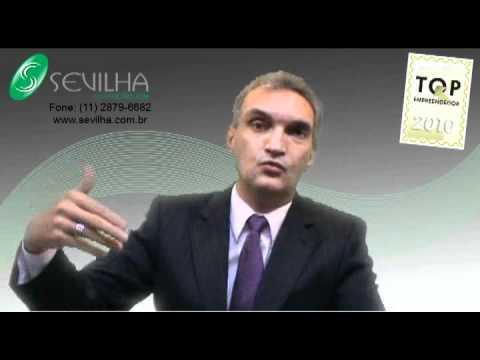 EFD - Escrituração Fiscal Digital -- EFD -- ICMS -- Sevilha Contabilidade -- Vicente Sevilha Jr. (www.sevilha.com.br/efdicms) Conheça melhor os procedimentos previ...