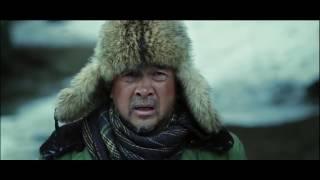 Nonton 血狼犬 ( The Blood Hound 2017 ) - 主演: 黄宏 / 刘向京 / 赵婷婷 / 孙涛 / 王海燕 Film Subtitle Indonesia Streaming Movie Download