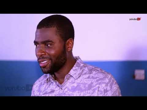 Last Bite Latest Yoruba Movie Now Showing On Yorubaplus