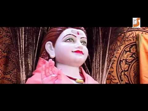 Video TAADI BAJAO | LUCKY MEHRA | Baba Balak Nath Bhajan 2017 | Latest Devotional Songs download in MP3, 3GP, MP4, WEBM, AVI, FLV January 2017