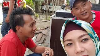 Video VIRAL DAN ANEH !!!! CAK SODEK MONATA LAGI DATANG BULAN MP3, 3GP, MP4, WEBM, AVI, FLV November 2018