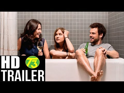 Casual Season 3 - Official TV Show Trailer - Michaela Watkins, Tommy Dewey