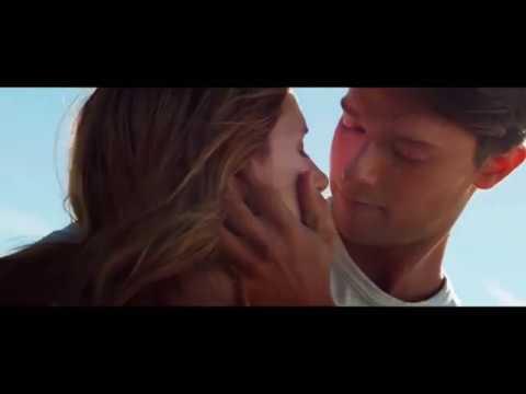 MIDNIGHT SUN Trailer 1 (2018)    Movie Clips Trailers